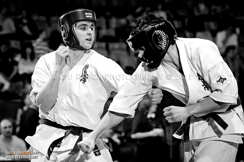 CN_Karate_03122011_0016.jpg