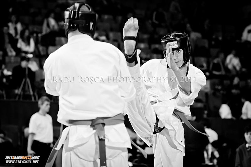 CN_Karate_03122011_0017.jpg
