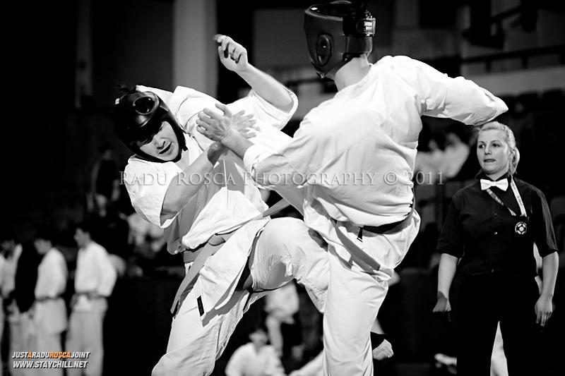 CN_Karate_03122011_0025.jpg