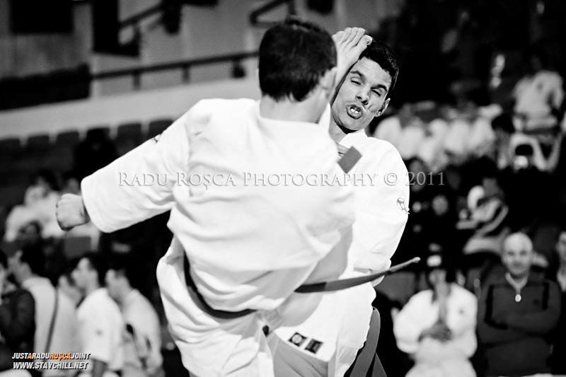 CN_Karate_03122011_0031.jpg
