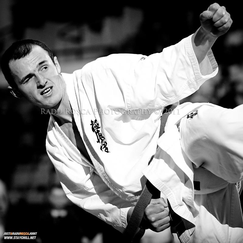CN_Karate_03122011_0032.jpg