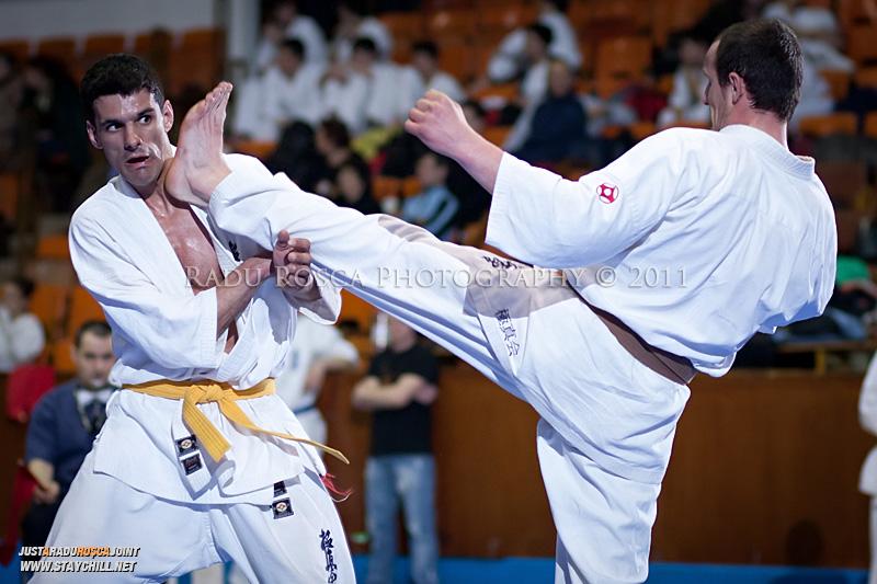 CN_Karate_03122011_0038.jpg