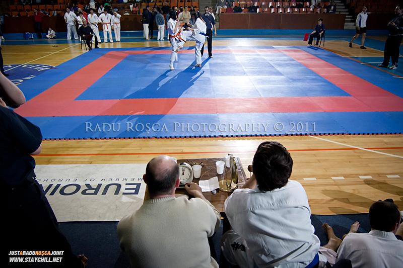 CN_Karate_03122011_0046.jpg