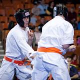 CN_Karate_031220110113.jpg