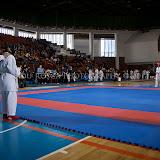 CN_Karate_031220110054.jpg