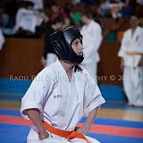 CN_Karate_031220110059.jpg