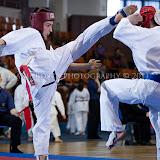 CN_Karate_031220110065.jpg