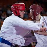 CN_Karate_031220110068.jpg