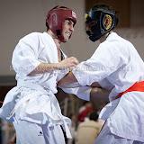 CN_Karate_031220110073.jpg