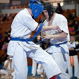 CN_Karate_031220110076.jpg