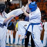 CN_Karate_031220110078.jpg