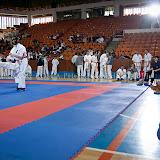 CN_Karate_031220110081.jpg