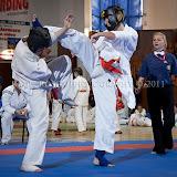 CN_Karate_031220110083.jpg