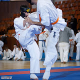 CN_Karate_031220110085.jpg