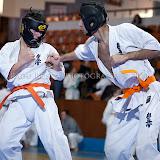 CN_Karate_031220110087.jpg