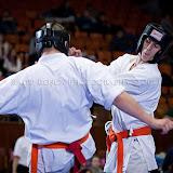 CN_Karate_031220110114.jpg