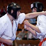 CN_Karate_031220110115.jpg