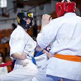 CN_Karate_031220110118.jpg