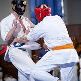 CN_Karate_031220110119.jpg