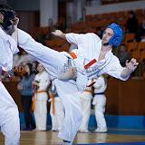 CN_Karate_031220110128.jpg