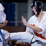 CN_Karate_031220110130.jpg