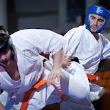CN_Karate_031220110136.jpg