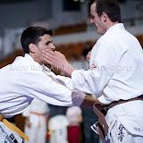 CN_Karate_031220110158.jpg