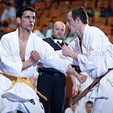 CN_Karate_031220110159.jpg