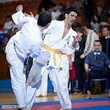 CN_Karate_031220110160.jpg