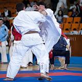 CN_Karate_031220110162.jpg