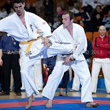 CN_Karate_031220110166.jpg