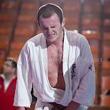 CN_Karate_031220110170.jpg