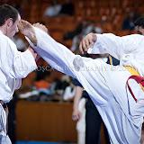 CN_Karate_031220110173.jpg