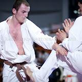 CN_Karate_031220110175.jpg