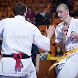 CN_Karate_031220110180.jpg