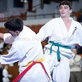 CN_Karate_031220110184.jpg