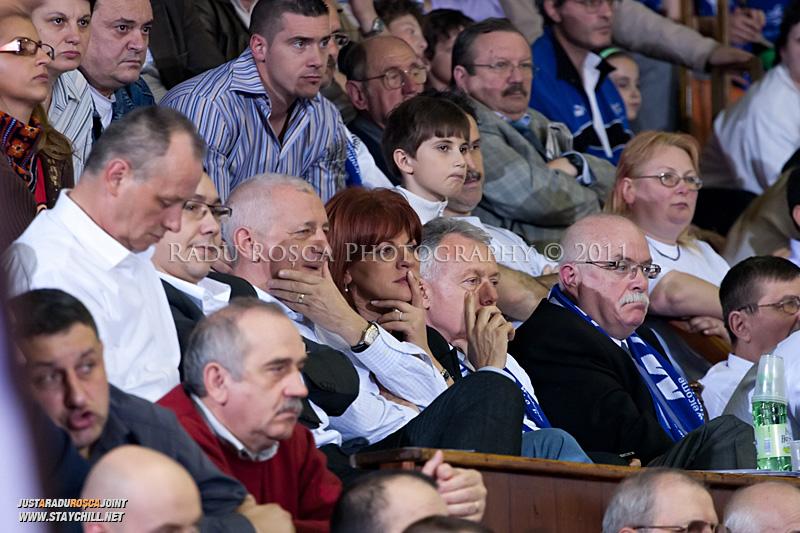FF_BCM_GAZ_20110407_RaduRosca_242.jpg