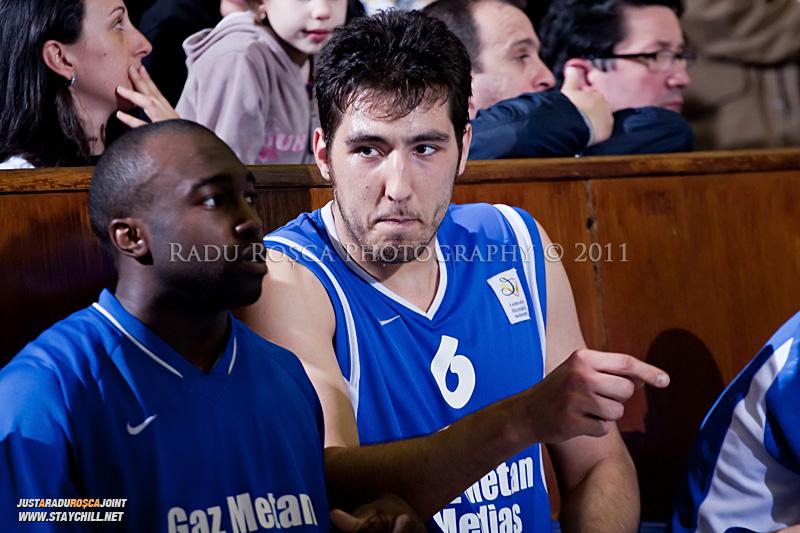 FF_BCM_GAZ_20110407_RaduRosca_257.jpg