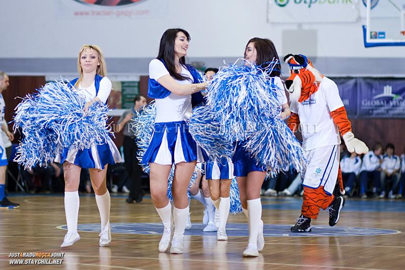 FF_BCM_GAZ_20110407_RaduRosca_082.jpg