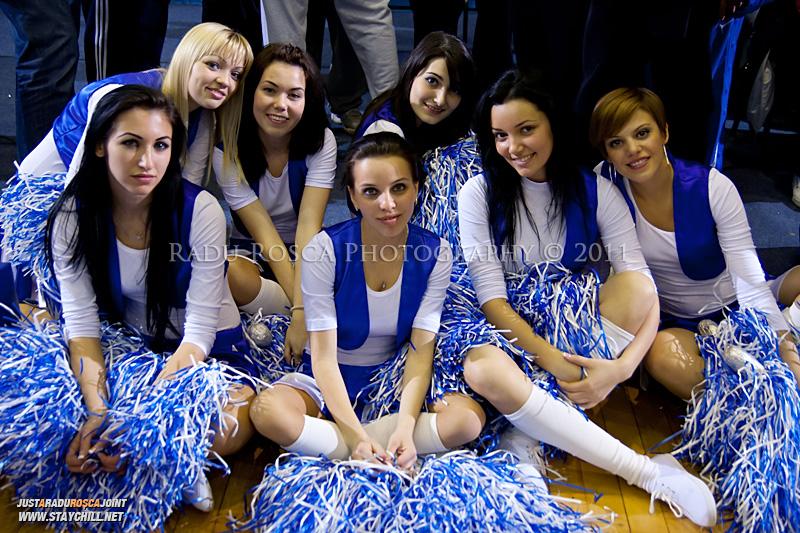 FF_ASE_BCM_20110408_RaduRosca_244.jpg