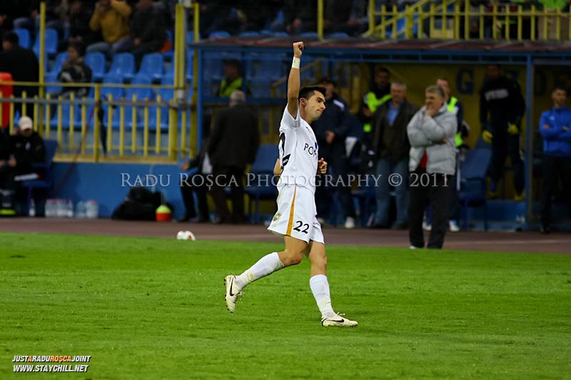 LPF_GAZ_DINAMO_20110502_RaduRosca_263.jpg