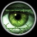 Conspiracies: Breaking Cases icon