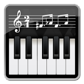 mini-piano(simple jeu)