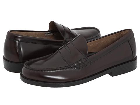 Acheter Puma mostro chaussure et Comparez les prix des Puma