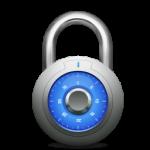lock-150