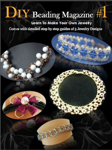How To Make Jewelry Beading