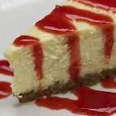 Cheesecake Live Wallpaper