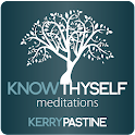 Know Thyself Meditations Full icon