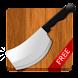 Chop Chop Free