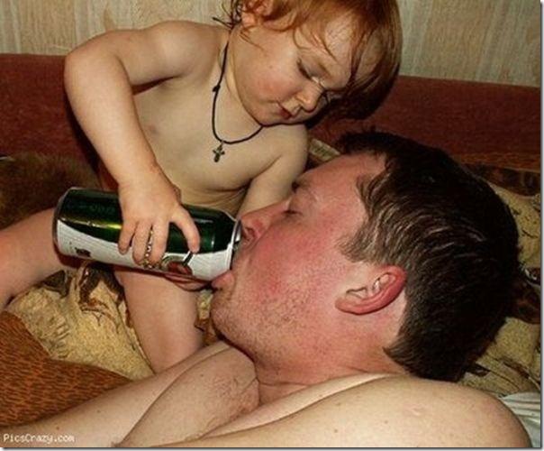 1 padres del año cosasdivertidas (7)